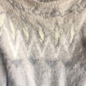 LC Lauren Conrad Sweaters - Lauren Conrad sweater